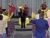 Pastor Peet Roode