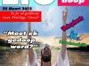 Jik Wees Lig 25mrt_edited-2