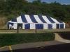 judea-basic-100-seater-tent