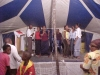 judea-praise-and-worship-in-tent