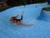 splash-7g