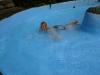 splash-8h