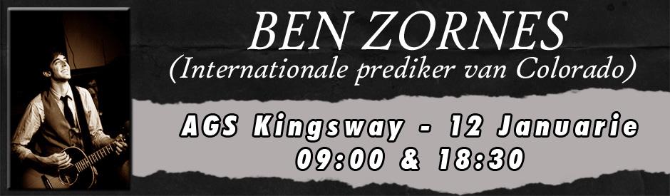 Ben Zornes 2_edited-1