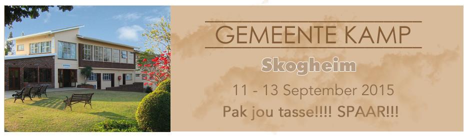 Skogheim Template 2015_edited-1