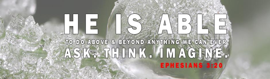 Ephesians_edited-1